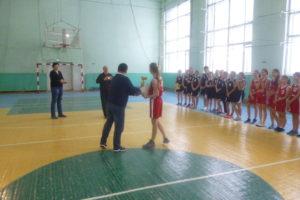 basketbol-26-11-2016g