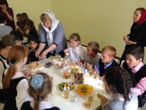 благотворительный фестиваль «Дорогою добра»